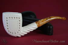 Offer Meerschaum Pipe