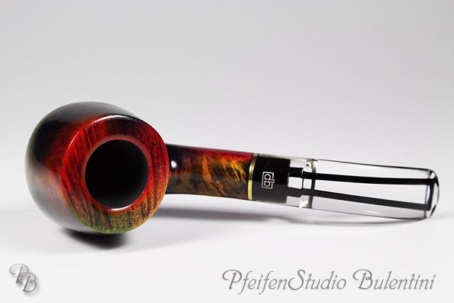 Bruyere Pfeife - Design Berlin - FLAIR 301 - Bruyere ...
